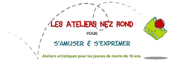 Banniere_Accueil