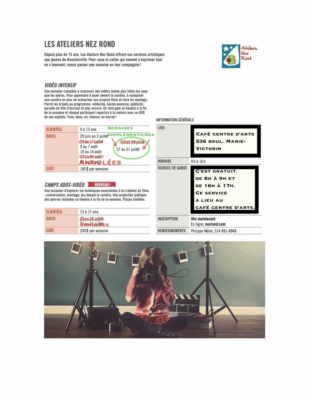 PROMO VI JPEG 2020 cov5 - copie